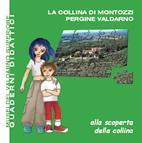 La Collina di Montozzi