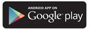 Sistema Museale del Valdarno su Google Play Store