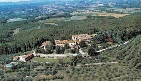 Collina_di_Montozzi_Panorama