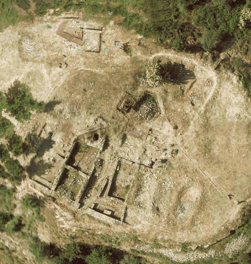 Foto_aerea_scavi_archeologici