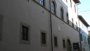 Palazzo_Concini