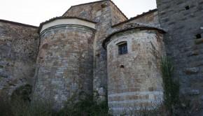 S.pancrazio_cavriglia_abside