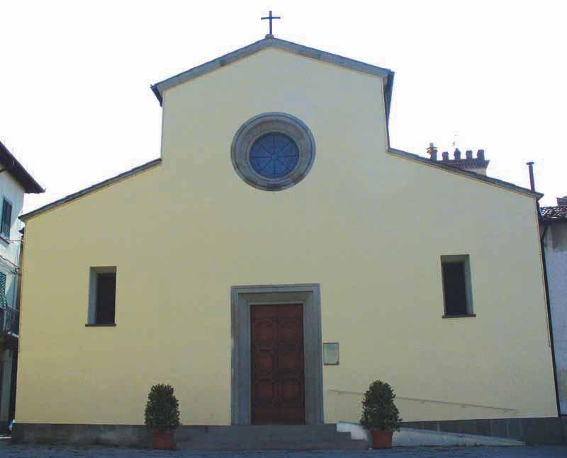 San_Giustino