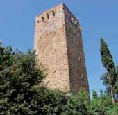 Torre_di_Galatrona