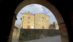 Bucine_BadiaAgnano