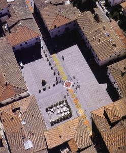 Castelfranco_01