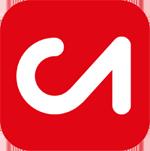 logo-cooperativa-archeologia1