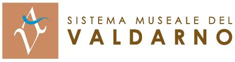 Sistema Museale del Valdarno logo