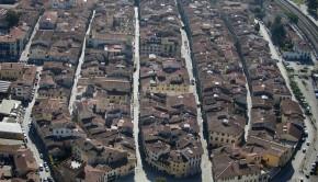 montevarchi (2)