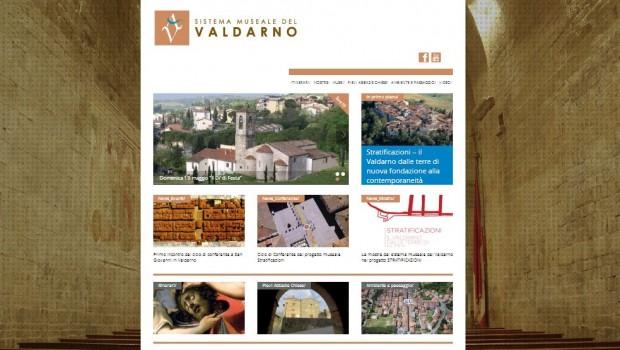 sito Valdarno