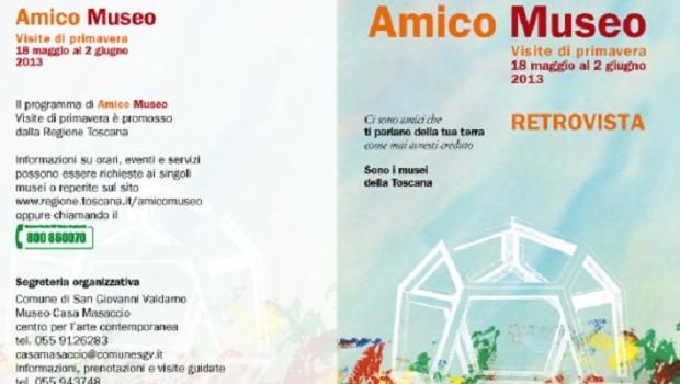 AMICO-MUSEO_2013_4