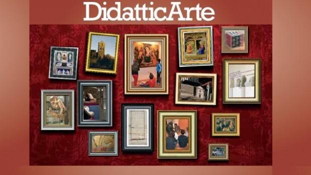 Didattic-arte5