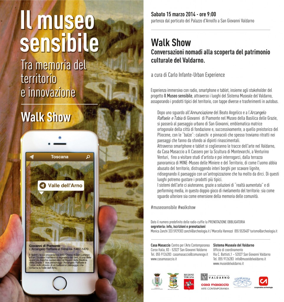 cartolina museo sensibile_WEB