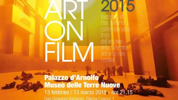 artonfilm-2015_Pagina_1