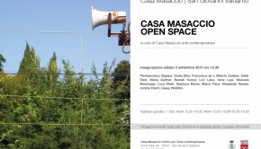 open_space_invito_web