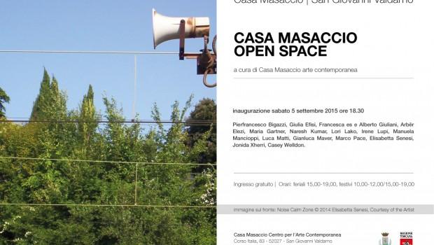 open_space_invito_web