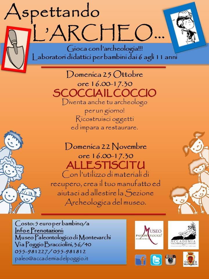 evento-museo-paleontologico-ottobre-novembre-2015