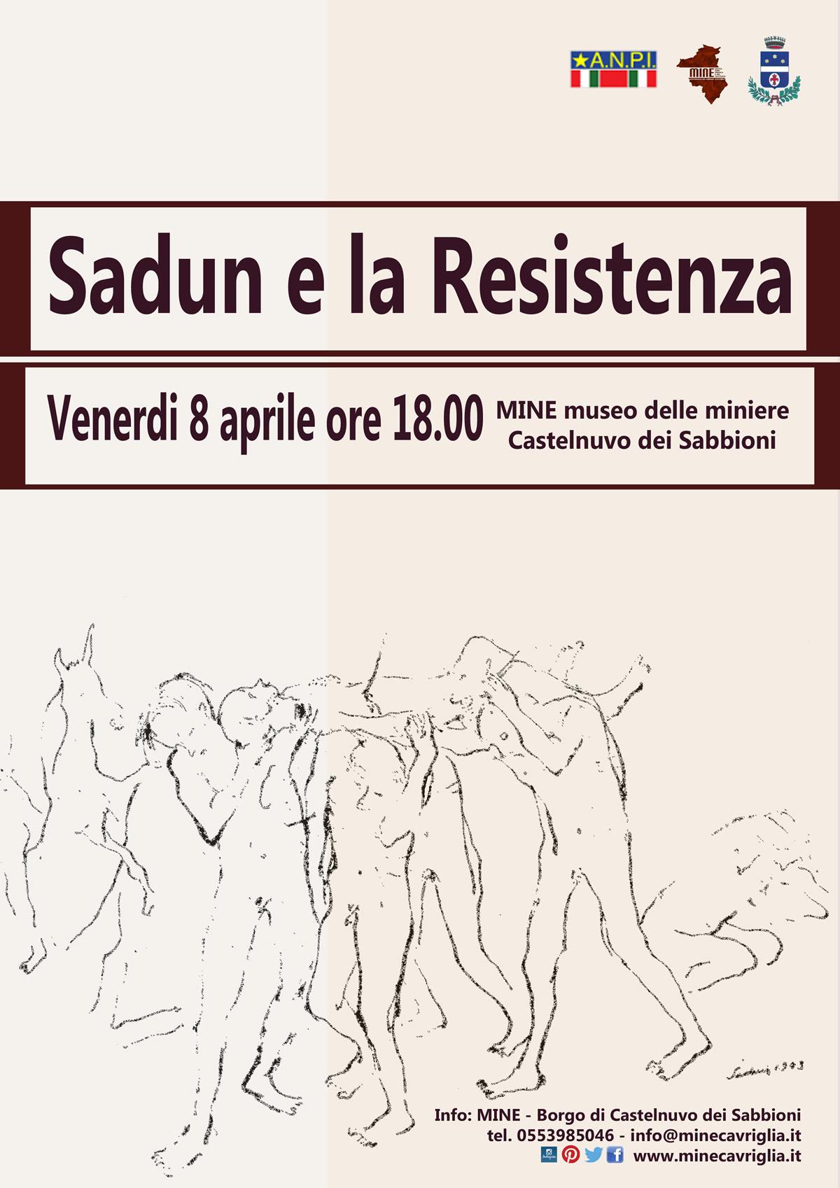 sadun_cavriglia