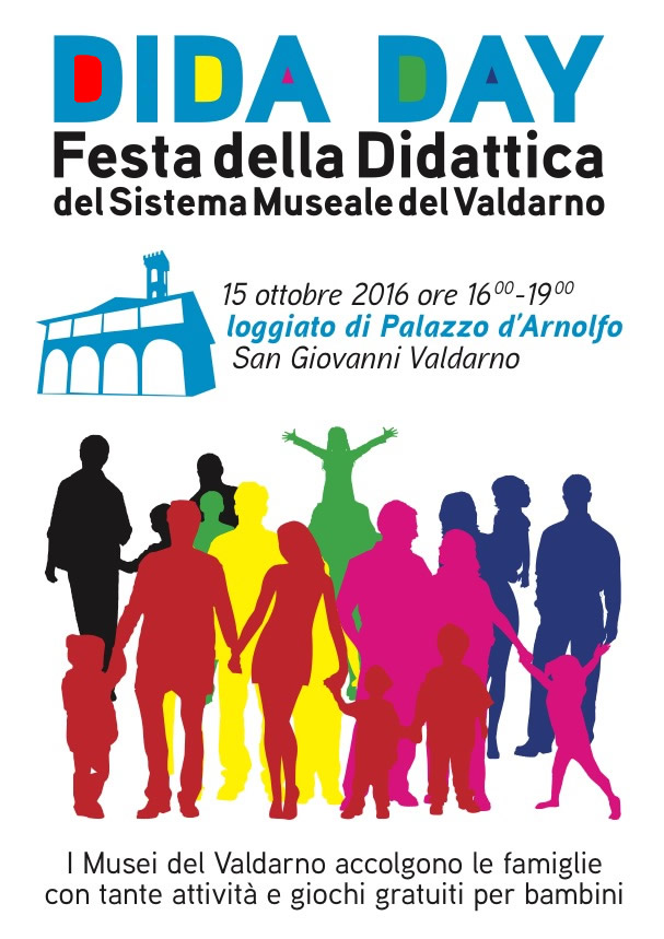 dida-day-fronte
