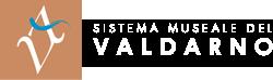 Sistema Museale del Valdarno