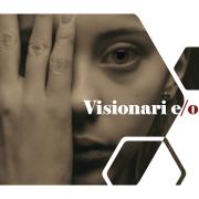 Visionari e/o Profeti, ciclo di incontri all'Accademia del Poggio